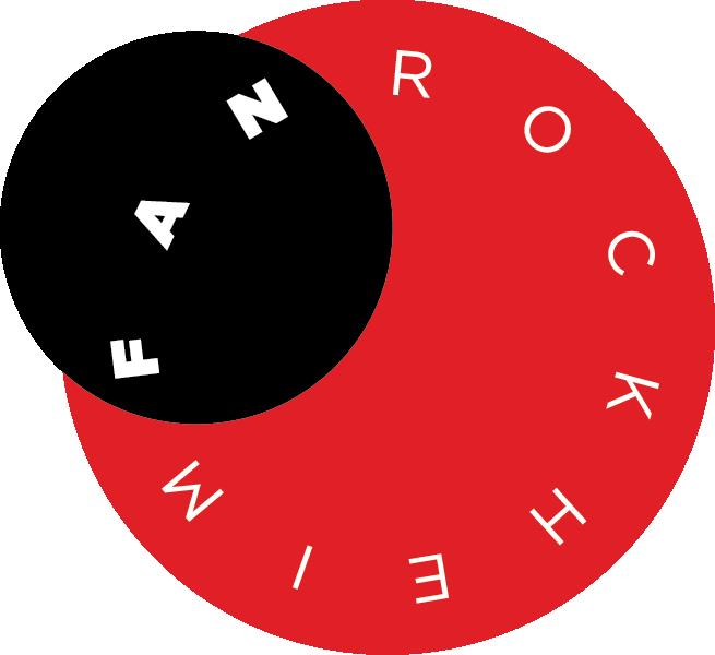 RockheimFan_Logo1.png