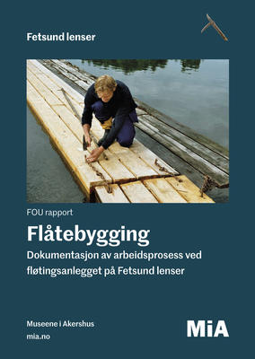 Flatebygging_-_Fetsund_lenser_-_MiA-Museene_i_Akershus.jpg. Foto/Photo