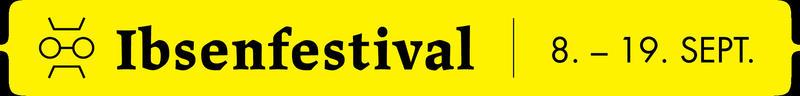 Ibsenfestivalen_2018.png