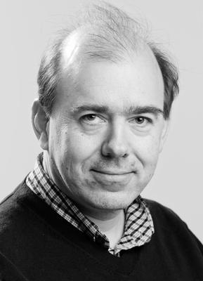 James Ronald Archer