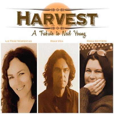 Harvest_Trio_kvadratisk.jpg