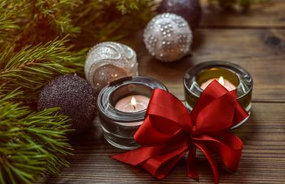 christmas-2926962_1920.jpg