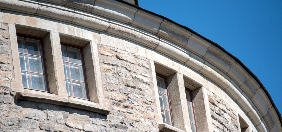 Örebro läns museum är en levande mötesplats för alla åldrar. Genom möte med  konst och kulturhistoria vill vi att besökare ska få nya perspektiv på sig  ... 6bc6c601163b8