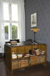 Stue 1935