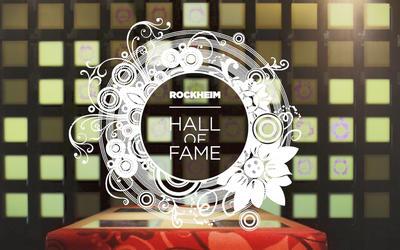 hof_promobilde_med_logo.jpg. Foto/Photo
