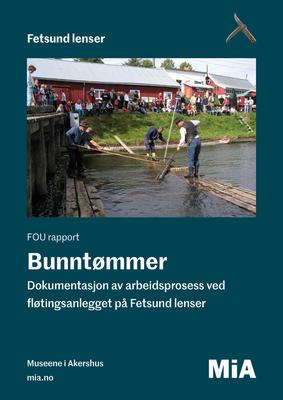 FOU_Bunntmmer_forside.jpg