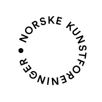 Takk til Norske Kunstforeninger for støtte til Lise Bjørne Linnerts workshops i Trøndelag! (Foto/Photo)
