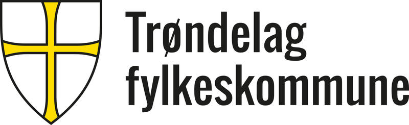 Many thanks to Trøndelag county for supporting the triennale exhibitions (Foto/Photo)