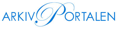 archive-portal-logo.jpg