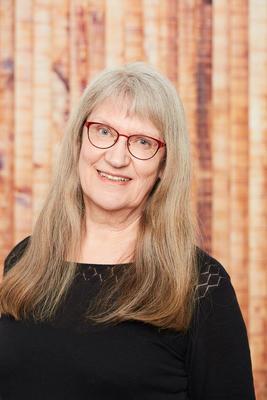 Mari Marstein