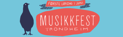 musikkfest.png