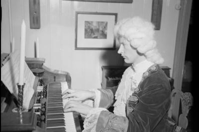 Albertsen_1952.png
