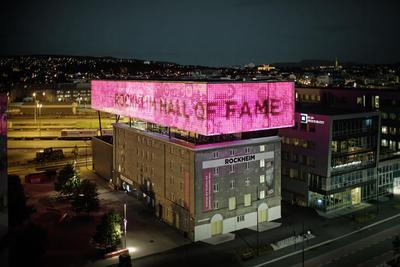 Hall_of_Fame_takboks_2016.jpg. Foto/Photo