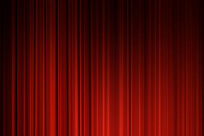 Stage-Curtains.jpg