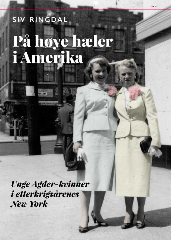 PahyehleriAmerika.jpg (Foto/Photo)