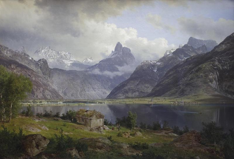 Eckersberg_Johan_F_Fra_Romsdalen_TKM_129crop.jpg