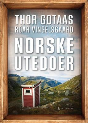 Norske utedoer. Foto/Photo