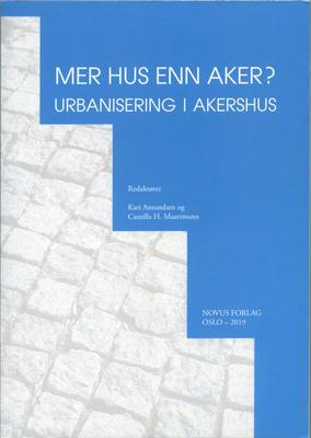 Urbanisering_i_Akershus_-_MiA-Museene_i_Akershus.jpg