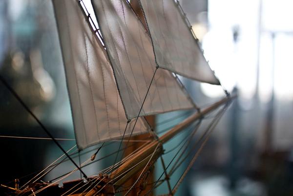 <p>Haugalandmuseet forvalter kunst- og kulturhistoriske samlinger fra hele Nord-Rogaland. Bygninger, gjenstander, kunstverk, foto, og arkiver er bygd opp gjennom 100 år med innsamling og dokumentasjon.</p>